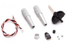Stick-Taster (Druck) FX32/T18MZ/T18SZ