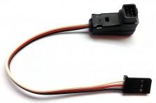 Adapter für WTR-7