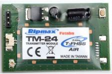 FUTABA 2.4GHz T-FHSS Modul F-Serie