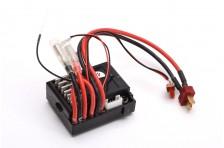 1/10 4WD Rock Crawler 2.4GHz Empfänger
