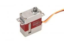 Ripmax Quartz QZ103 0,08s/4,2kg