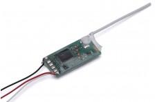 FUTABA R3206SBM 2,4 GHz T-FHSS