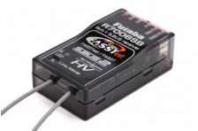 FUTABA R7006SB 2,4 GHz FASST/FASSTest