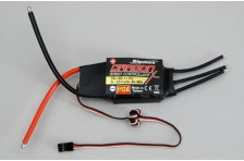 Dragon X 110A  Brushless Regler