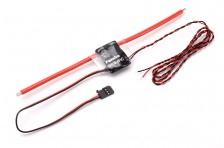 FUTABA Stromsensor SBS01C