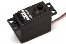 Servo Std Digital S-Bus 0.19s/4.5Kg