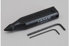 Eingabestift mit Werkzeug T14MZ/T18MZ