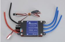 Arrowind B'less ESC-HV80A Opto
