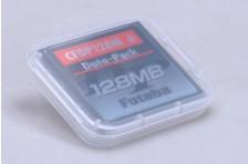 CF-Karte 12Z/14MZ/FX40 (128MB)