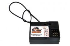 DHK 2.4GHz Empfänger