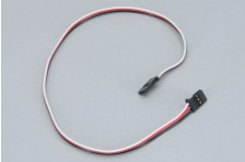 GY Anschlusskabel 350mm schwarz