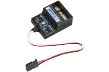 MultiPropModul MPDX-1 T14MZ, FX40