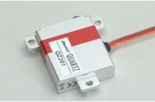 Ripmax Quartz QZ201 0,13s/7,2kg
