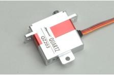 Ripmax Quartz QZ203 0,11s/5,6kg