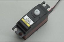 Ripmax Quartz QZ301 0,06s/2,6kg