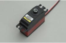 Ripmax Quartz QZ302 0,09s/6,6kg