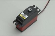 Ripmax Quartz QZ303 HV 0,04s/4,52kg