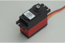 Ripmax Quartz QZ501 0,13s/9,3kg