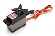 Ripmax Quartz QZ552 BL HV 0,065s/19,5kg