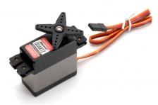 Ripmax Quartz QZ553 BL HV 0,11s/33,7kg