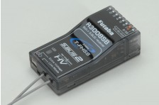 FUTABA R3008SB 2,4 GHz T-FHSS