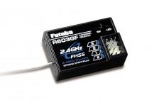 FUTABA R603GF 2,4 GHz FHSS