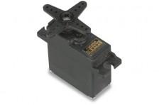 FUTABA S3101 Micro 0,18s/2,5kg