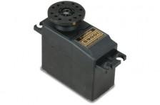 FUTABA S9001 Standard 0,18s/5,2kg