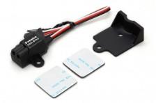FUTABA RPM-Sensor optisch SBS01RO