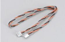 Satelliten Verl.Kabel (9in) 23cm