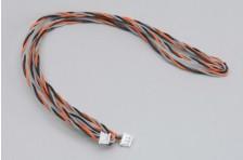 Satelliten Verl.Kabel (30in) 75cm