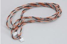 Satelliten Verl.Kabel (36in) 90cm