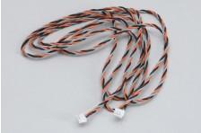 Satelliten Verl.Kabel (48in)120cm