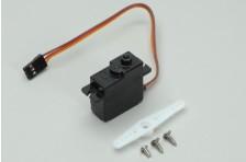 Servo Digital 17G(Met.Gear)-Acrobat