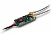 Futaba R2000SBM Empfänger 8-Kanal 2.4GHz