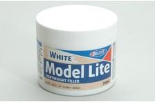 Model Leichtspachtel  240ml