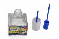 Plastic Magic 10S - 40ml