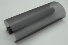 Deluxe Superlight Karbon Gewebe 1qm
