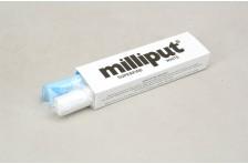 Milliput Epoxy Knete 135gr-S.Reinweiss