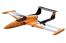 Ripmax Boomerang Torus (Sport)