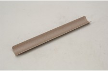 Perma-Grit Halbrundfeile innen 29mm-fein