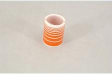 Trimline - Orange 2,5m