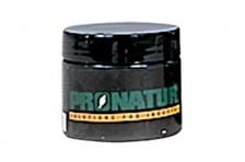 Pronatur Triflow Schmierstoff 50g
