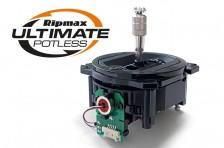 RIPMAX Potless ULTIMATE Sender-Upgrade