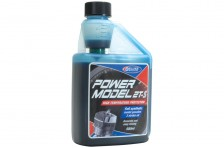 Power Model 2T-S Oil 500ml