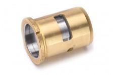 Zylinder / Kolben Set - 15