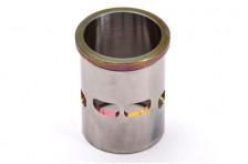 Cylinder Liner GGT10