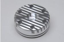 Zylinderkopf (Plain) Irvine 150