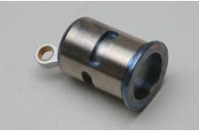 Zylinder + Kolben mont. 10LA