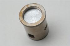 Zylinder + Kolben mont. 15CV-X